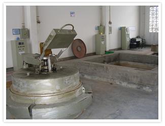 脉冲燃烧控制系统